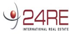 24Real Estate S.r.l. logo