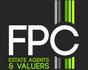 FPC Estate Agents & Valuers