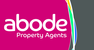 Abode Property Agents logo