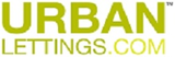 Urban Lettings Logo