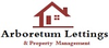 Marketed by Arboretum Lettings