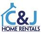 C & J Home Rentals, EX8