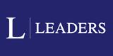 Leaders - Lewisham Logo