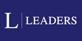 Leaders - Kingston Logo