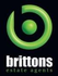 Britton Estate Agents logo