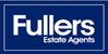Fullers Estate Agents logo