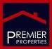 Premier Properties, G71