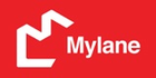 Mylane, CV1