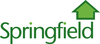 Springfield Properties - Crescent North logo