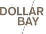 Mount Anvil and Citystyle Homes - Dollar Bay logo