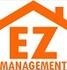 EZ Management