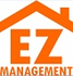 EZ Management logo