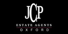 JCP Estate Agents logo