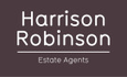 Harrison Robinson logo