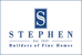Stephen Homes - Chapelton logo