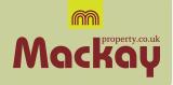 Mackay Property Agents Ltd Logo