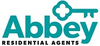 Marketed by Abbey Residential Agents