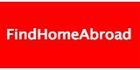 FindHomeAbroad Ltd logo