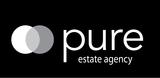 Pure Estate Agency