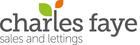 Charles Faye logo