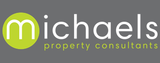 Michaels Property Consultants Logo