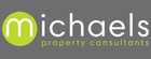 Michaels Property Consultants, CO3
