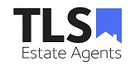 TLS Estate Agents logo