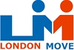 London Move logo