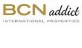 BCNaddict logo