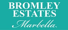 Bromley Estates Marbella