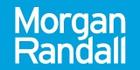 Morgan Randall logo