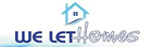We Let Homes Ltd, S60