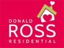 Donald Ross Estate Agents Ltd, KA1