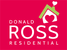 Donald Ross Estate Agents Ltd logo