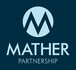 Logo of The Mather Partnership