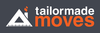 Tailormade Moves logo