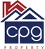 CPG Property Logo
