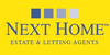 Next Home Estate Agents