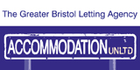 Accommodation Unlimited, BS6