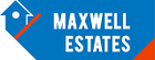 Maxwell Estates, HA8