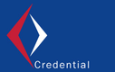 Credential Logo