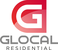 Glocal Residential Ltd