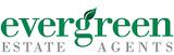 Evergreen Estate Agents Logo