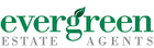 Evergreen Estate Agents Logo