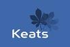 Keats, GU27
