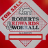 Roberts Edwards & Worrall