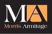 Morris Armitage logo