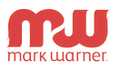 Mark Warner Property logo