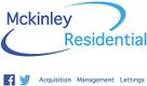 McKinley Residential Logo