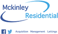 McKinley Residential, IG10